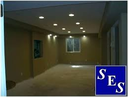 3 inch led recessed lighting light 3 inch recessed lighting watt led 3 inch recessed lighting