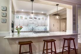 custom kitchens in richmond va vmax llc custom kitchens in richmond va