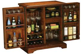 Corner Accent Table Bar Small Home Bars Beautiful Accent Bar Cabinet Rear Storage