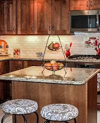 what is the best way to reface kitchen cabinets cabinet refacing in st louis