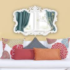 Classy Mirrors by Talida Ornate Mirror 27