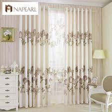 ready made quality curtains instacurtainss us