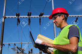 Electricians Resume Skills Of An Electrician For A Resume