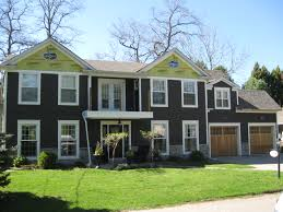 complete exterior home renovation with exterior home renovations
