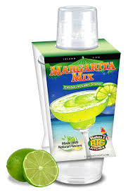 margarita gift set margarita gift set
