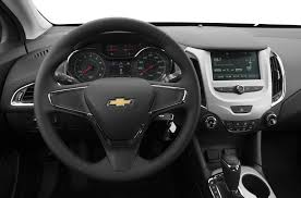 renault symbol 2016 black 2016 chevrolet cruze price photos reviews u0026 features