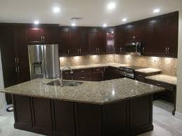 a to z kitchen u0026 bath remodeling davie hollywood pembroke pines