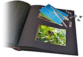mount photo album what is a mount photo album