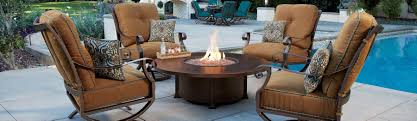 The Patio Shop Chattanooga Tn Nashville Patio Furniture Store Mister T U0027s