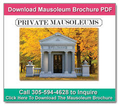 mausoleum prices miami family mausoleums pictures designs prices