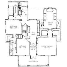 117 best plans u0026 blueprints images on pinterest house floor