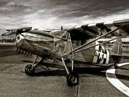 Fairchild Fairchild Uc 61 Argus By Joostvand On Deviantart