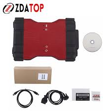 ford vcm 2 shop top vcm ii for mazda ids scan tool vcm ids for