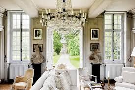 country home interior 25 country home interior designs electrohome info