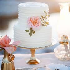 wedding cake indonesia wedding cakes bali plan your wedding with hitchbird
