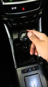 lexus shift lexus is250 f sport shift adapter