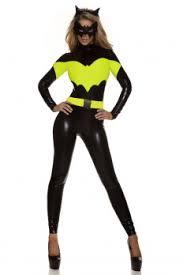 Batgirl Halloween Costumes Batgirl Costume Batgirl Costume Cheap Batgirl Costumes