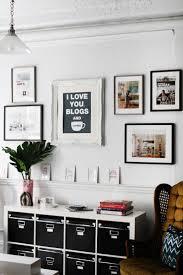 oval office tour best 25 erin gates ideas on pinterest elements of style