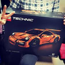 lego technic porsche 911 gt3 rs lego technic 42056 porsche 911 review follow me on i u2026 flickr