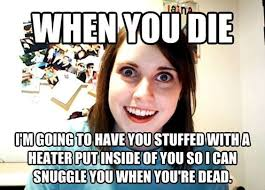 Debbie Downer Meme - snickers overly attached girlfriend meme template rational