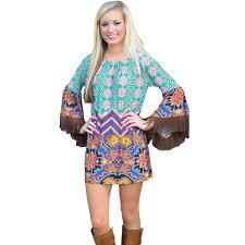 online get cheap aliexpress uk womens dresses aliexpress com