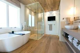 Modern Bathroom Fittings Modern Bathroom India Modern Bathroom Designs For Small Es Rustic