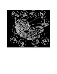buick workshop manuals u003e lucerne v6 3 8l vin 2 2006
