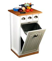big rolling trash can originalviews heavy duty rolling trash can rubbermaid roll top trash can kitchen cart with trash bin serving carts on wheels butcher block