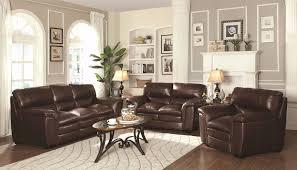 lakno home furniture
