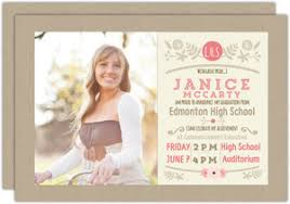 high school graduation invitations cheap graduation announcements cheap graduation invitations