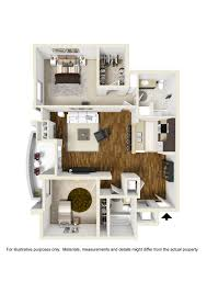 two bedroom apartments in los angeles hawthorne regency luxury apartments rentals los angeles ca