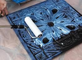 100 decorative ceiling tiles home depot bedroom divine faux