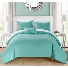 best 25 turquoise bed ideas on pinterest hippie style rooms