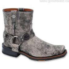 canada s shoes motorcycle boots harley davidson thornton