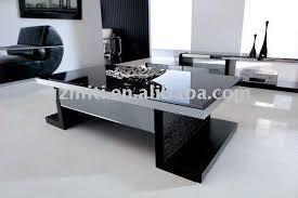 Glass Tea Table Design Video And Photos Madlonsbigbearcom - Tea table design