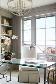 best 25 masculine home offices ideas on pinterest masculine