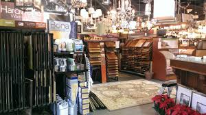 Laminate Flooring Outlet Store Evans Ga Flooring Lighting And Home Accessories Hardwood
