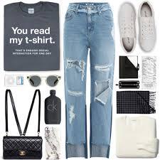 how to wear poison martin garrix idea 2017 fashion