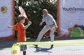 easter plays for kids and barack obama get kids to exercise at easter egg roll