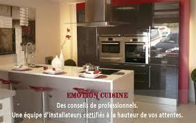 cuisiniste frejus cuisine sur mesure draguignan tropez fréjus emotion