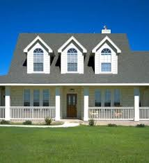 house plans with large porches glamorous 20 house plans with big porches inspiration design of