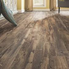 glue vinyl flooring you ll wayfair
