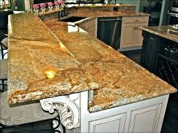 Quartz Kitchen Countertops Cost by Kitchen Resurfacing Countertops To Look Like Granite Granite