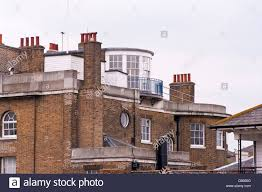 Flat Roof House Flat Roof Houses Stock Photos U0026 Flat Roof Houses Stock Images Alamy