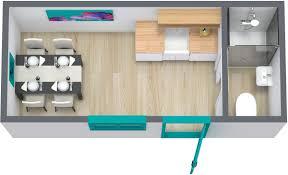 Vardo Floor Plans Shepherd Huts Unique And Hand Crafted Merino Shepherd Huts