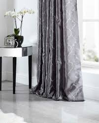 Black And White Drapery Fabric Curtain Fabric And Materials Free Samples Availble To Order