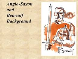 themes of beowulf poem the theme of heroism in the poem beowulf college paper help