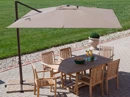 Obravia Treasure Garden Umbrella by Patio 10 Patio Umbrellas On Sale Coralcoast10ftpatioumbrella