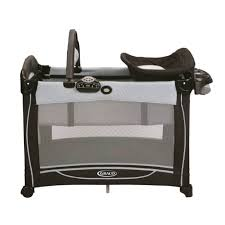 Graco Pack N Play With Changing Table Graco Pack N Play Changing Table Cover Oo Tray Design Amazing