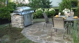 collegeisnext gorgeous backyard patio design and ideas